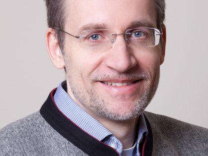 Ing. Thomas Heindl