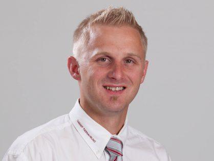 Markus Brankl