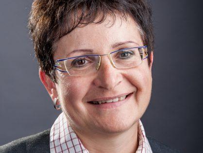 Andrea Eichinger