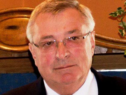Konrad Friedl