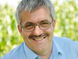 Gerhard Leeb