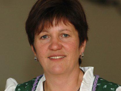 Herta Pemmer