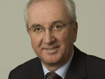 Anton Sirlinger