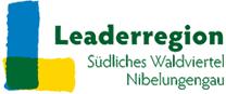 Leaderregion Südliches Waldviertel - Nibelungenau