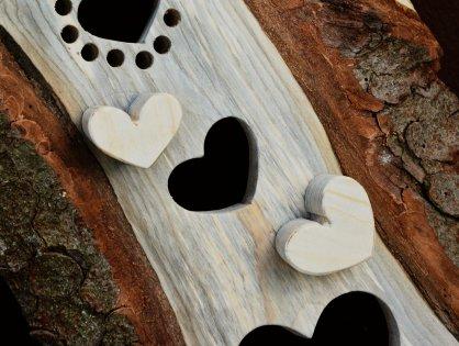 Waldviertler Kunst