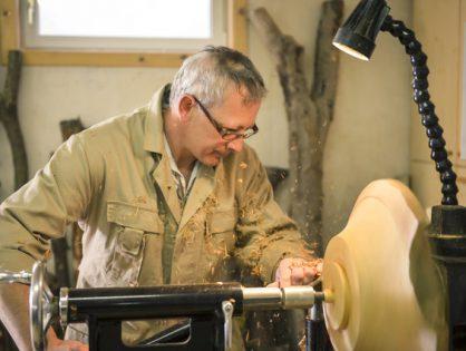 Handwerk und Manufaktur im Waldviertel - Teil II